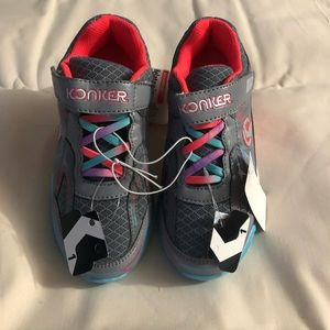 Other - Girl's shoes